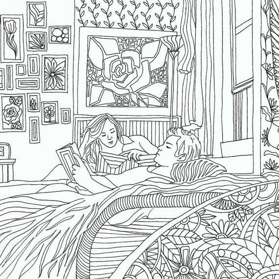 leo lausemaus malvorlagen romantis | aiquruguay