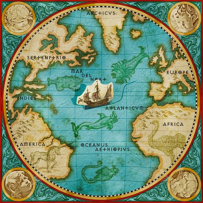 Martin Sanders in 2019 | maps | Map design, Map, Map art on history map of the world, topological map of the world, complete map of the world, religion map of the world, corrected map of the world, white map of the world, fun map of the world, art map of the world, illuminated map of the world, illustrated map usa, simple map of the world, mental map of the world, flat map of the world, green map of the world, military map of the world, historical map of the world, color map of the world, drawing map of the world, digital map of the world, london map of the world,