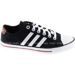 Trampki I Sneakersy Na Wiosne I Lato Trendy W Modzie Adidas Sneakers Sneakers Shoes