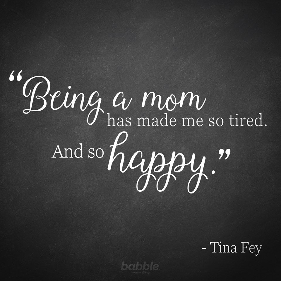 Disney Com The Official Home For All Things Disney Sentimental Quotes Quotes About Motherhood Mom Quotes
