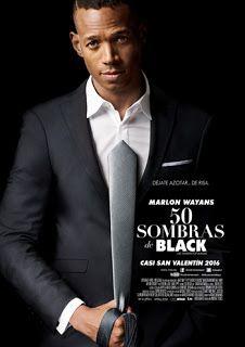 Ver Gratis Peliculas Online Flv Espanol Latino 50 Sombras Negras