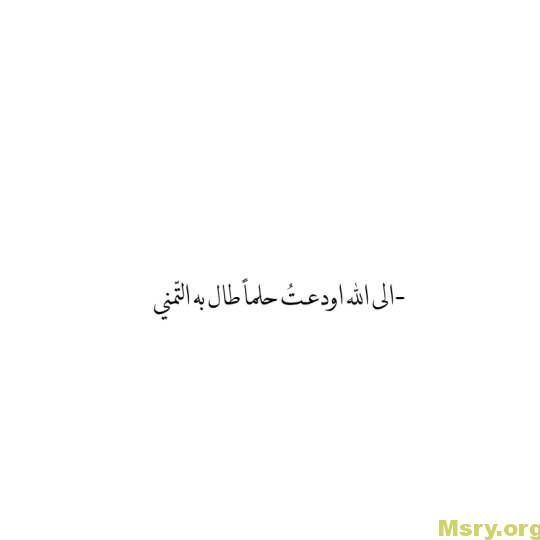 كلمات حب للأحبه والعشاق واحلي كلام في الحب موقع مصري Words Quotes Spirit Quotes Postive Quotes