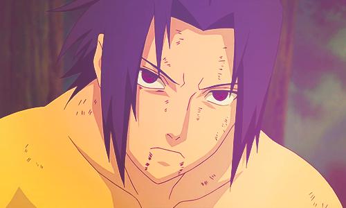 #Sasuke #Uchiha #Anime #Manga #Naruto #Shippuden # ...
