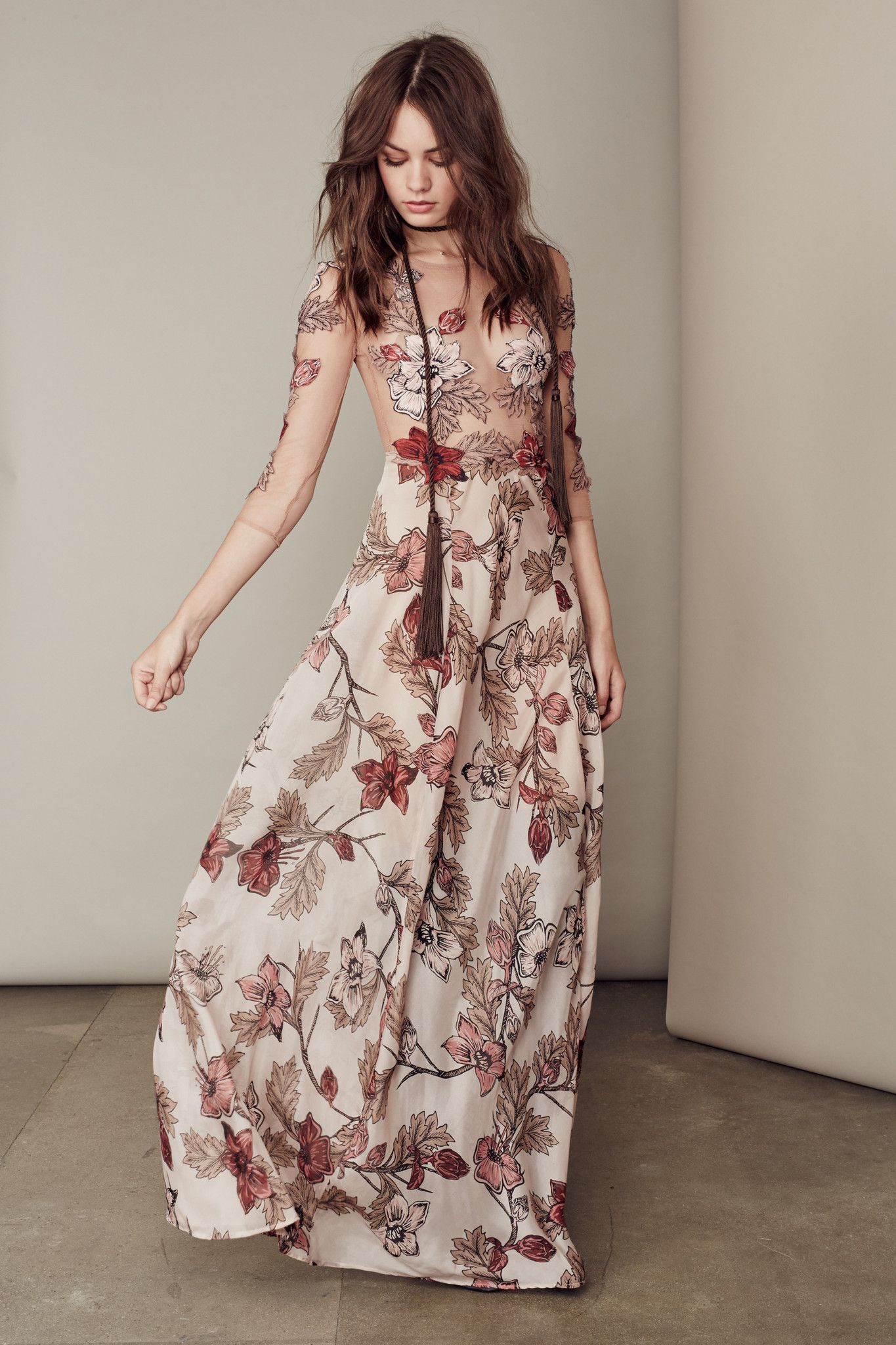 To acquire The list love bohemian winter pieces picture trends