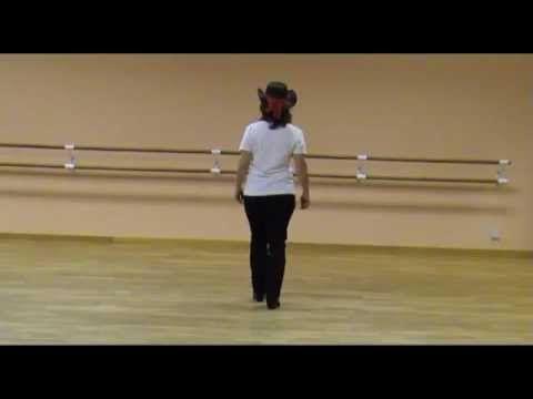 CRIPPLE CREEK LINE DANCE EBOOK DOWNLOAD
