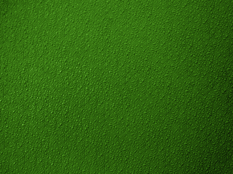 Bumpy Green Plastic Texture Jpg 3000 2250 Vintage Paper Textures Plastic Texture Paper Texture Pack