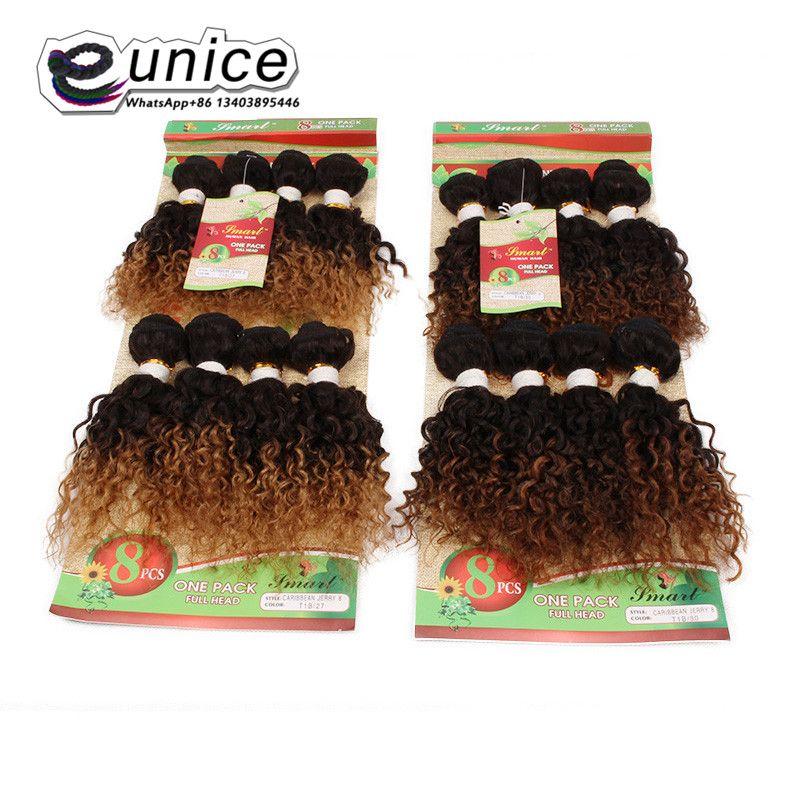 Custom brazilian kinky curly hair human weave ombre kinky curly custom brazilian kinky curly hair human weave ombre kinky curly hair pmusecretfo Image collections