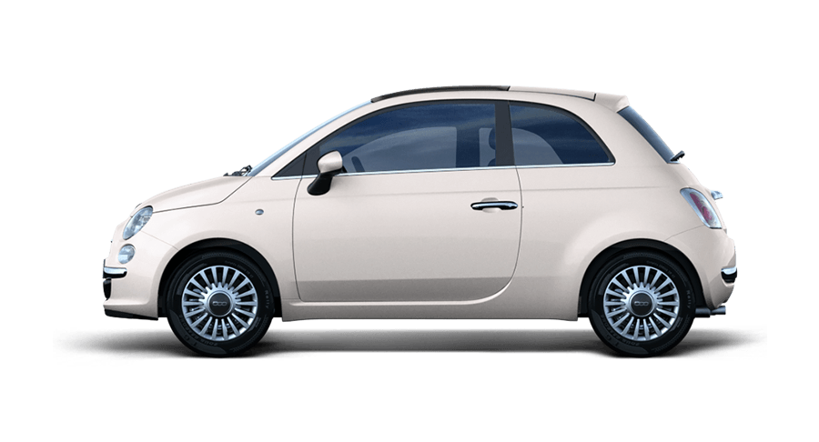 Fiat Découvrez Les Versions Les Moteurs Et Les Promotions - Fiat promotion