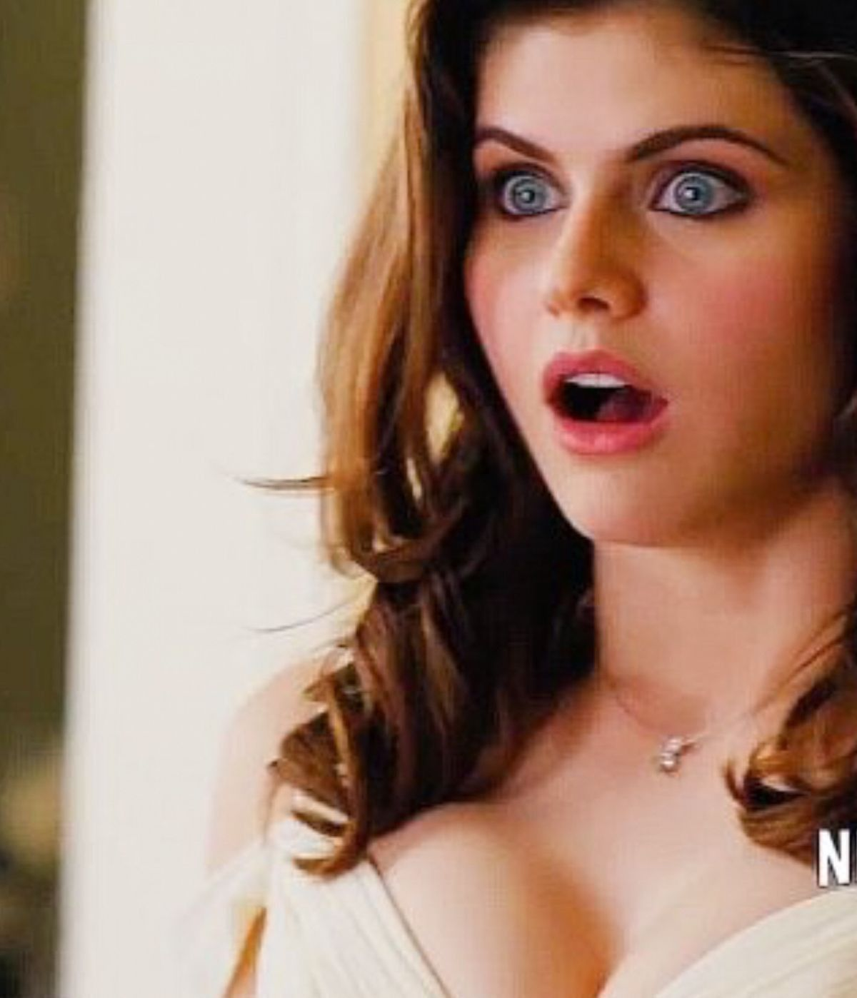 Alexandra Daddario The Fappening Sexy 2019   #The Fappening