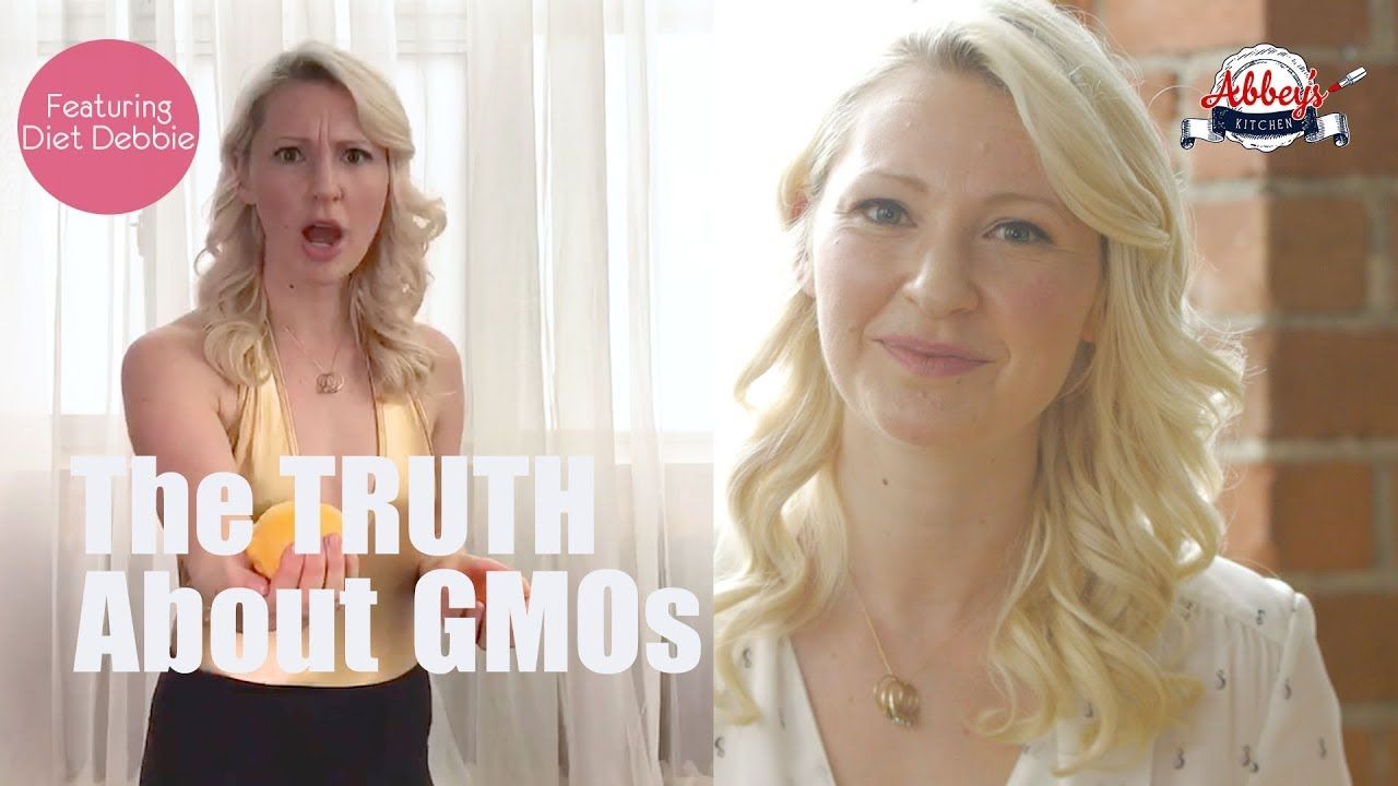 Are Gmos Safe Evidence On The Dangers Of Genetically Modified