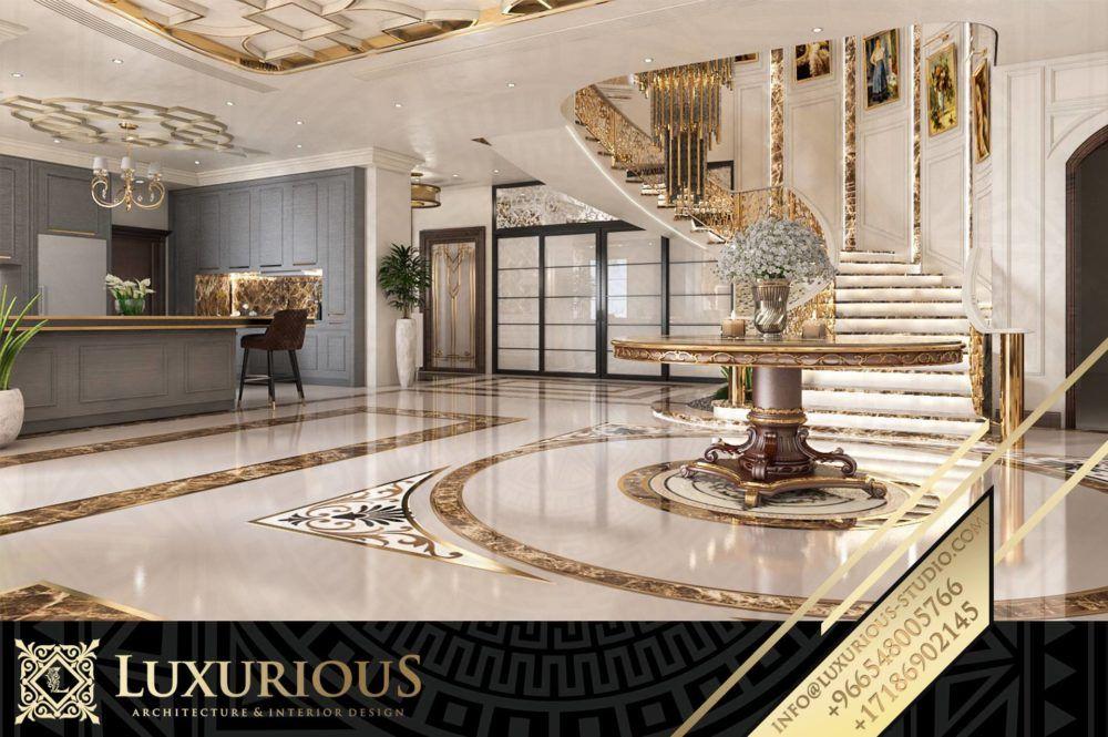 تصميم ديكور ديكور داخلي شركات تصميم داخلي التصميم الداخلي تصميم داخلي مصمم ديكور ديكورات داخلية مصمم ديكور داخلي مهندس ديكور مكتب Design Interior Design Luxury