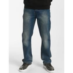 Photo of Baggy jeans & loose fit jeans for men