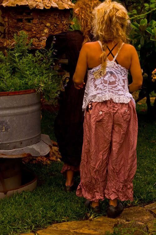 Magnolia Pearl :: MP image by legendlatte - Photobucket