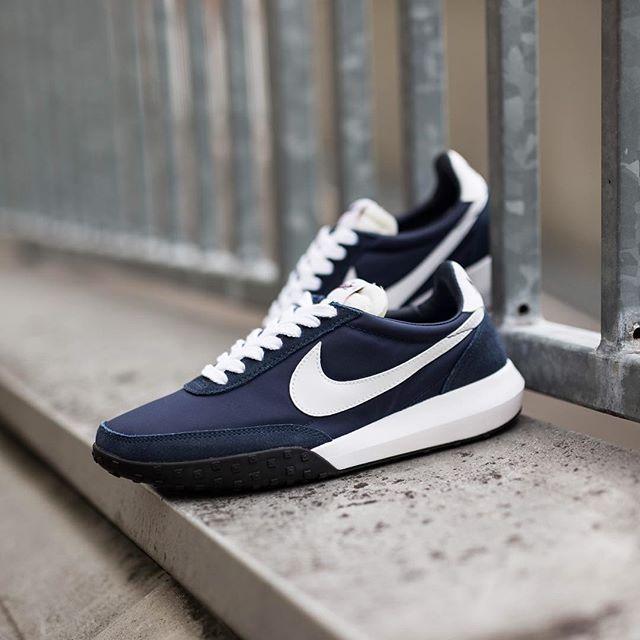 Nike Roshe Course Str 39 Étapes
