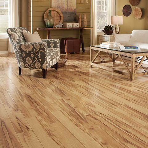 Find The Perfect Pergo Laminate Floor
