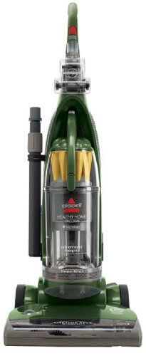 Special Offers Bissell Healthy Home Upright Vacuum Cleaner Bagless 12 Amp 16n5 In Stock Free Shipping You Can Save More Money Check It May 09 2016 At 0