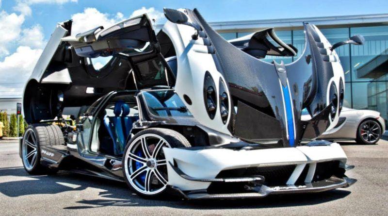 Real Car Guys Car Guys Car Bugatti Chiron