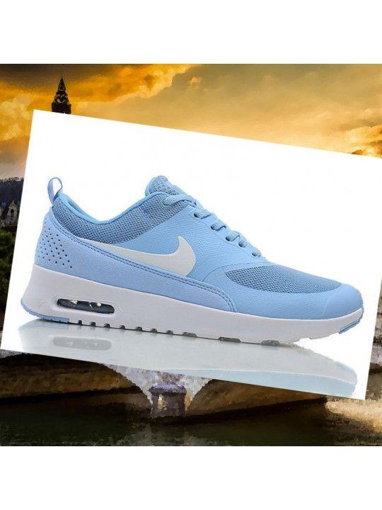 chaussures nike air max thea pas cher