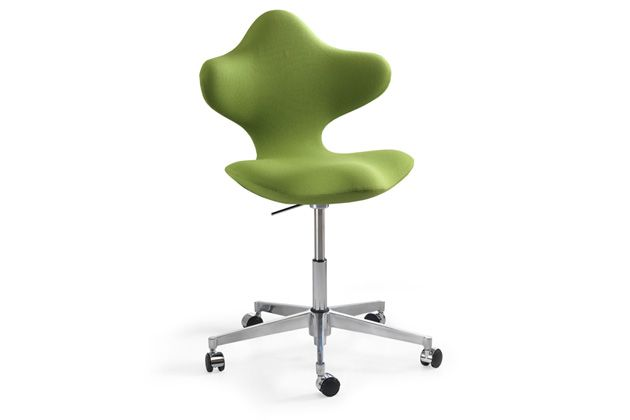 Office Upgrade Vari 233 R Ergonomic Saddle Chair Ergonomic