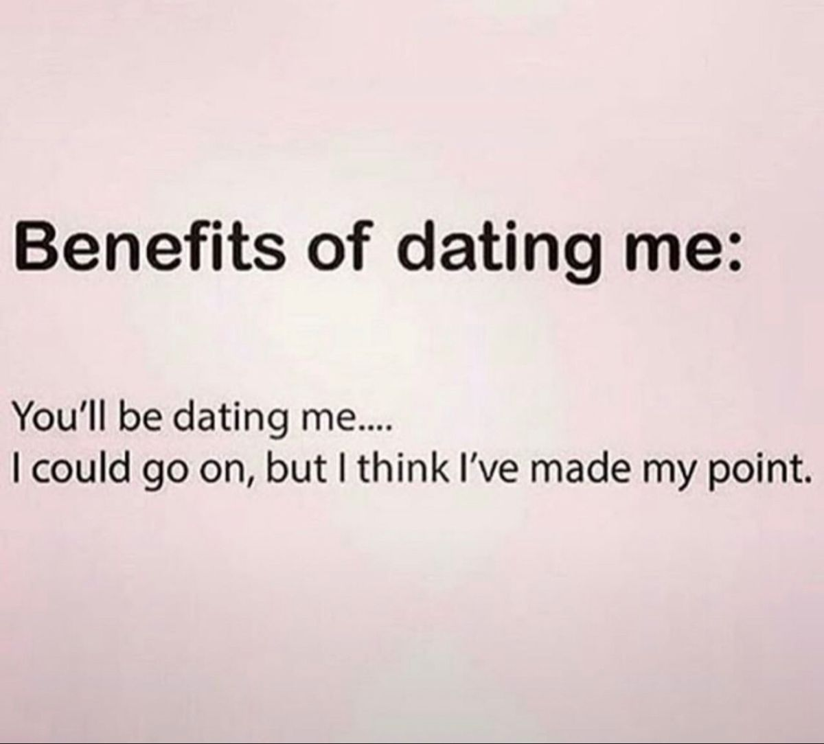Pin By Louise Moran On Dating Love And Marriage Funny Quotes Love And Marriage Me Quotes