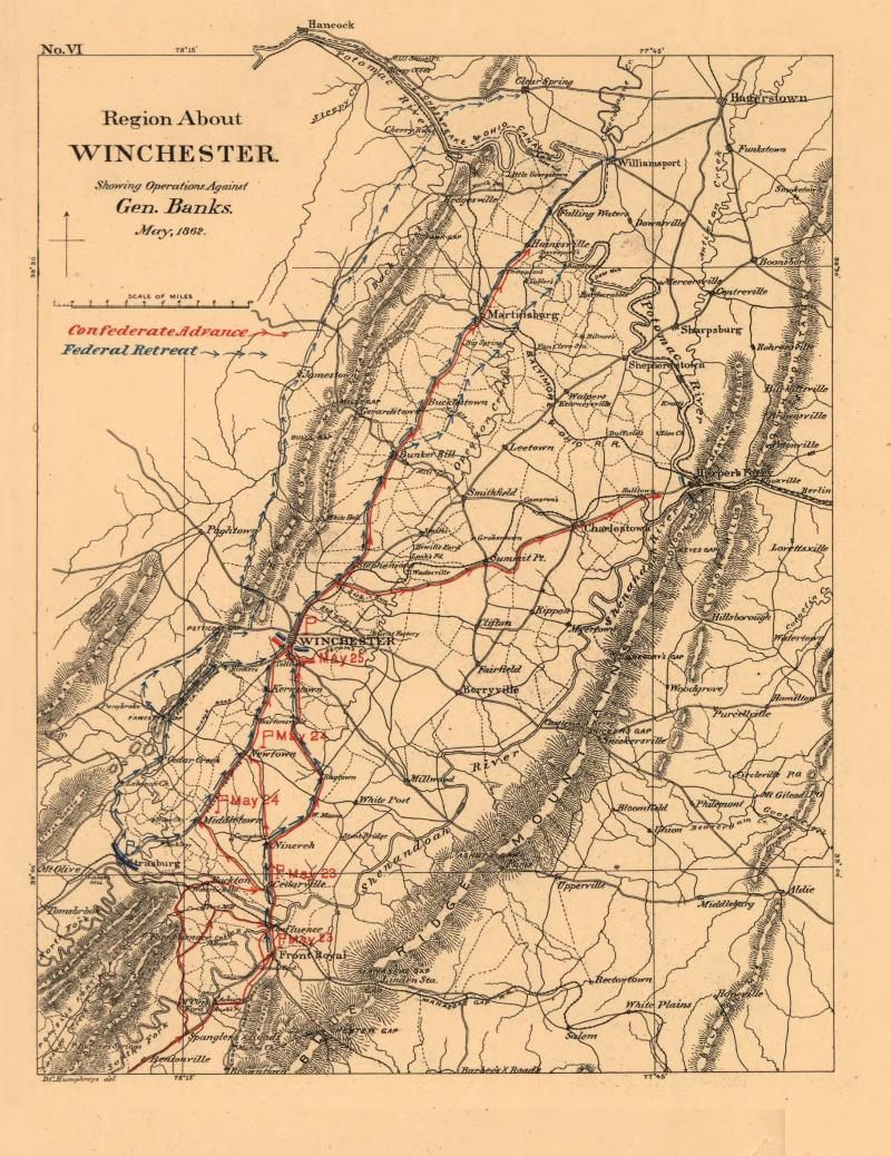 Pin by Accessible Archives on US Civil War Pinterest Stonewall