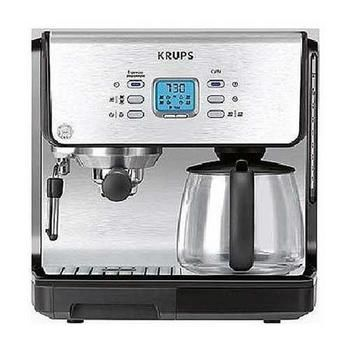 Coffee Makers Brands best coffee machine | best coffee machine | home use | singapore