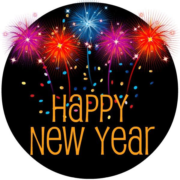 Happy New Year From Superior Scaffold Be Safe Happy New Year Images New Years Eve Day New Year Images