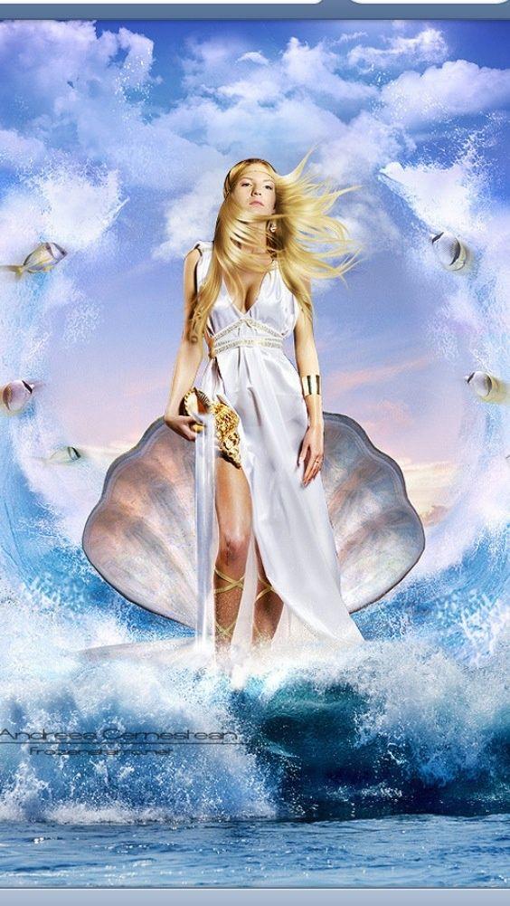 Aphrodite Greek Goddess Google Search Aphrodite Goddess