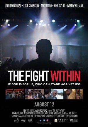 Nonton Streaming Dan Download Film The Trigonal Fight For Justice