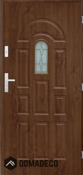 composite front doors | front doors for sale | cheap front doors ...