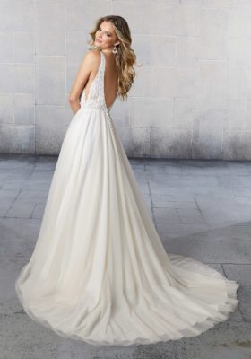 Sailor Wedding Dress Morilee Wedding Dresses Dallas Wedding Dresses Affordable Wedding Dresses