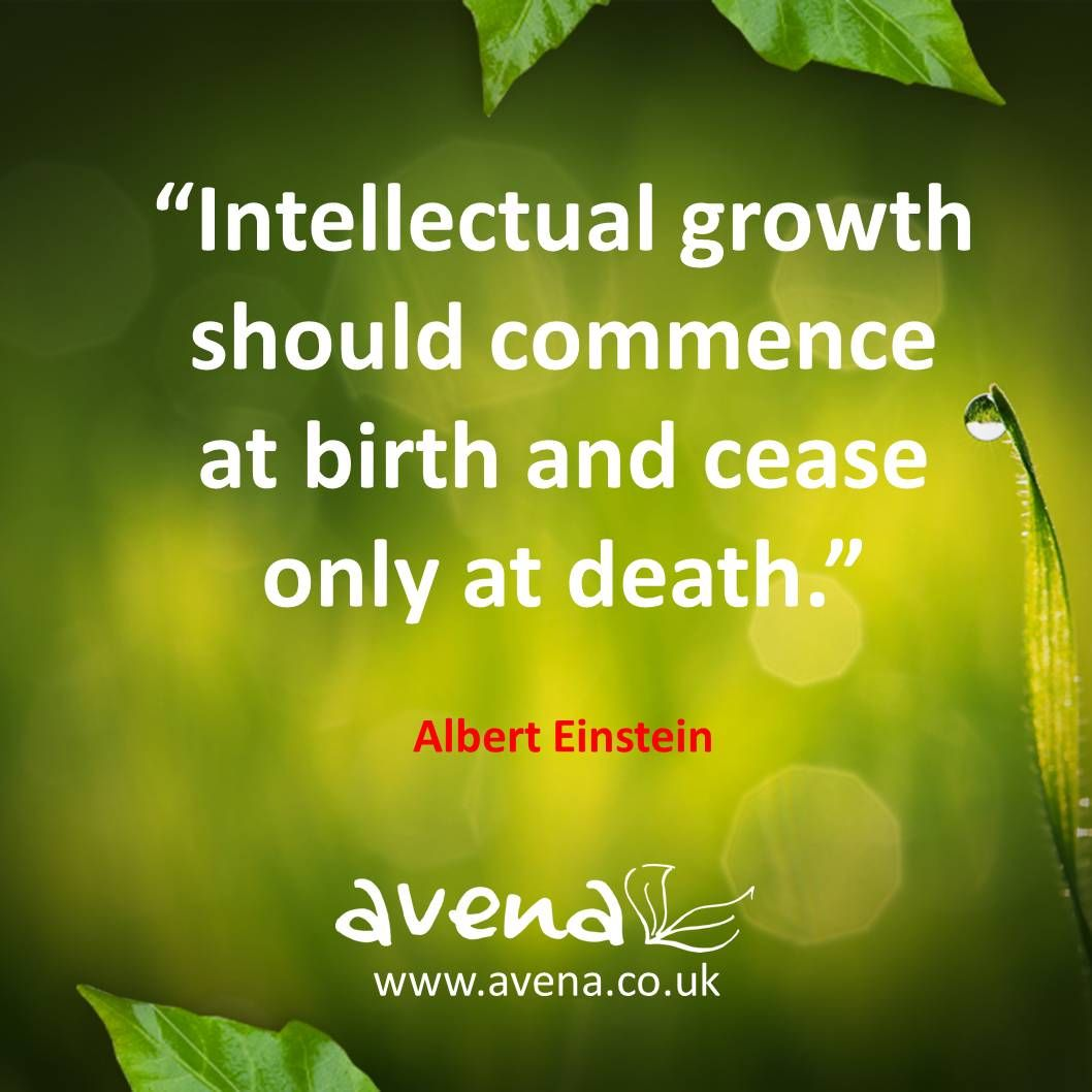 Intellectual quote inspirational quote einstein quotes
