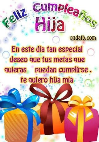 Pin De Andrea Francisco En Feliz Cumpleaños Mensajes De Cumpleaños Hijo Postales De Feliz Cumpleaños Frases De Cumpleaños Hijo