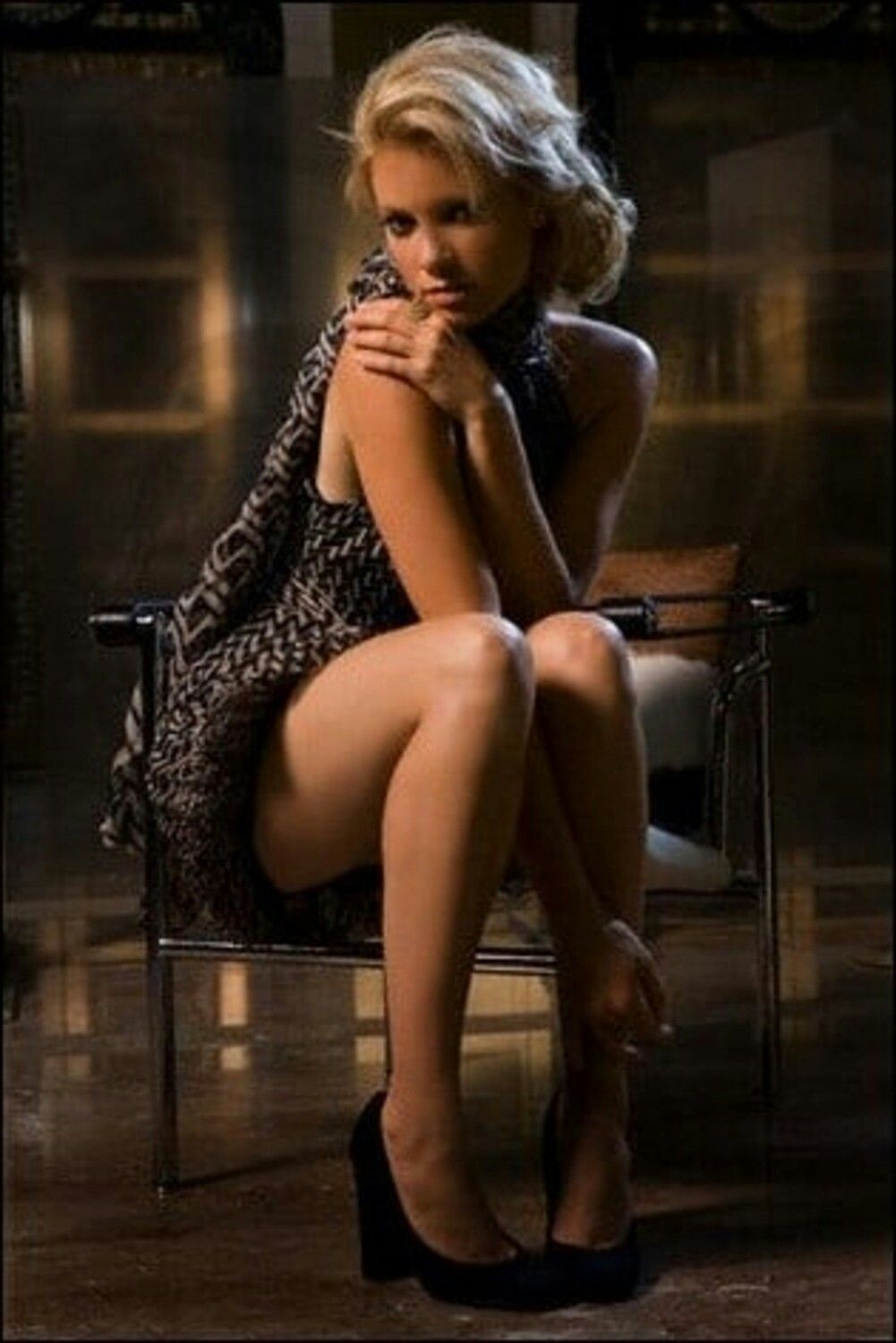 Amy Smart Hot Images amy smart (tumblr). | amy smart, gorgeous blonde, woman movie