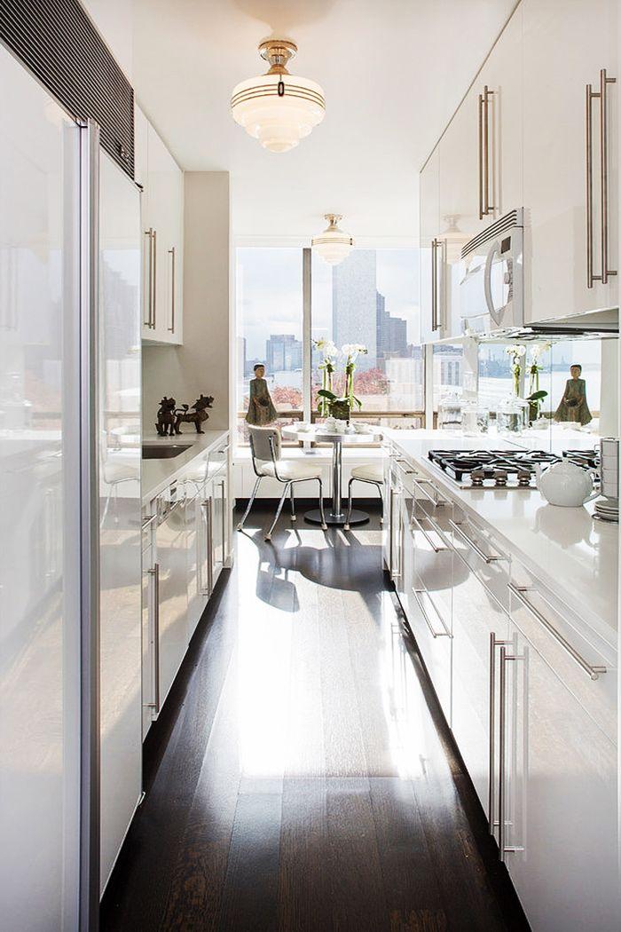 life1nmotion:  Manhattan Art Deco by Smith Firestone Associates