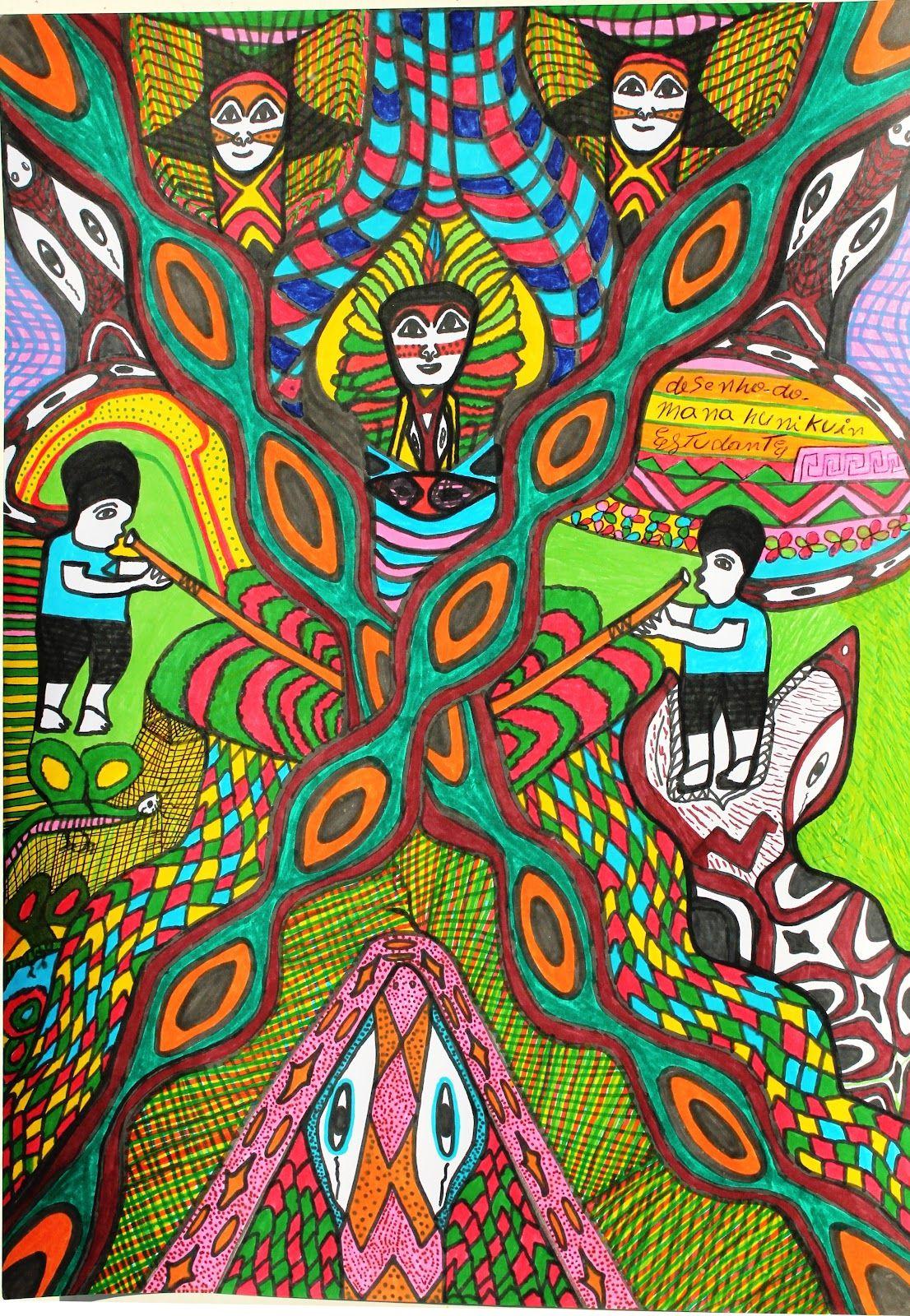 Armario Definicion En Ingles ~ Mana Huni Kuin, 2012 Huni Kuin Pinterest Brasil e Arte