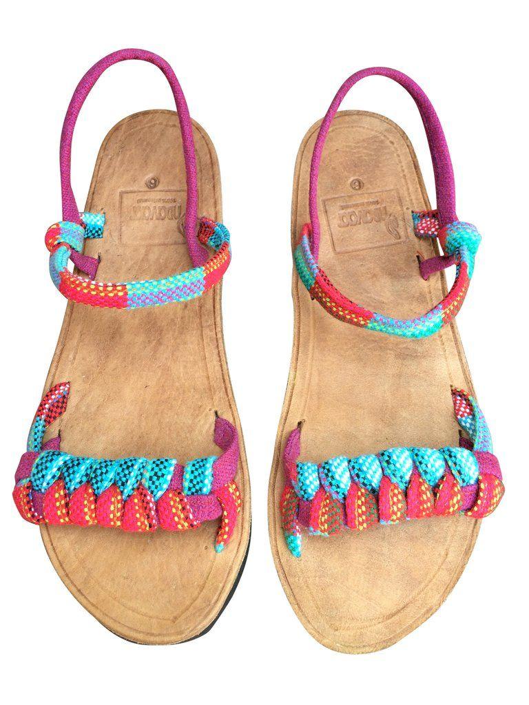 dff3a7bbae2814 Succulent  fairtrade  artisan  sandals  summer  fashion  ethicalfashion   natural  women  femalefashion