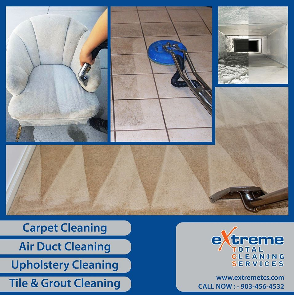 Best cleaning service in mabank tx in 2020 how to clean