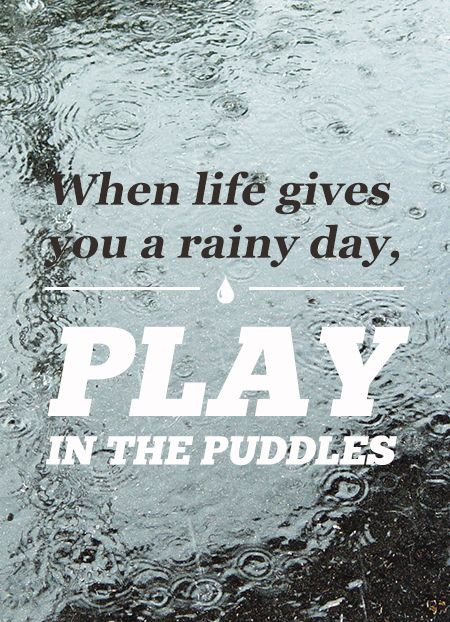 Rainy Day Quotes rainy day quotes and pictures | Inspirational Quotes About Rainy  Rainy Day Quotes