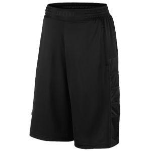 efd62a29cb29 Jordan Cat Scratch Basketball Shorts - Men s - Wolf Grey Dark Grey White