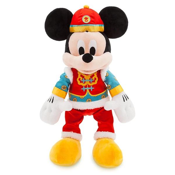 Pin On Disney Parks Toys
