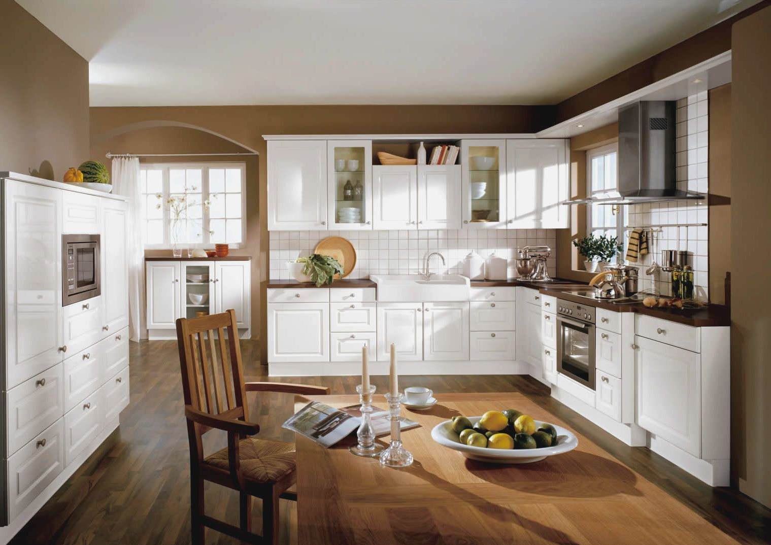 Replacement Kitchen Doors Birmingham Modern Home Design