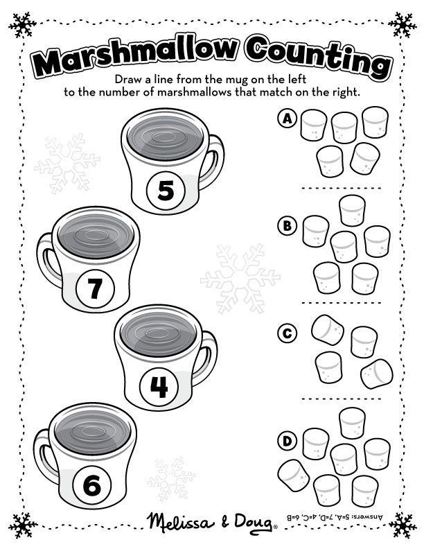 28+ Hot Chocolate Mug Coloring Page
