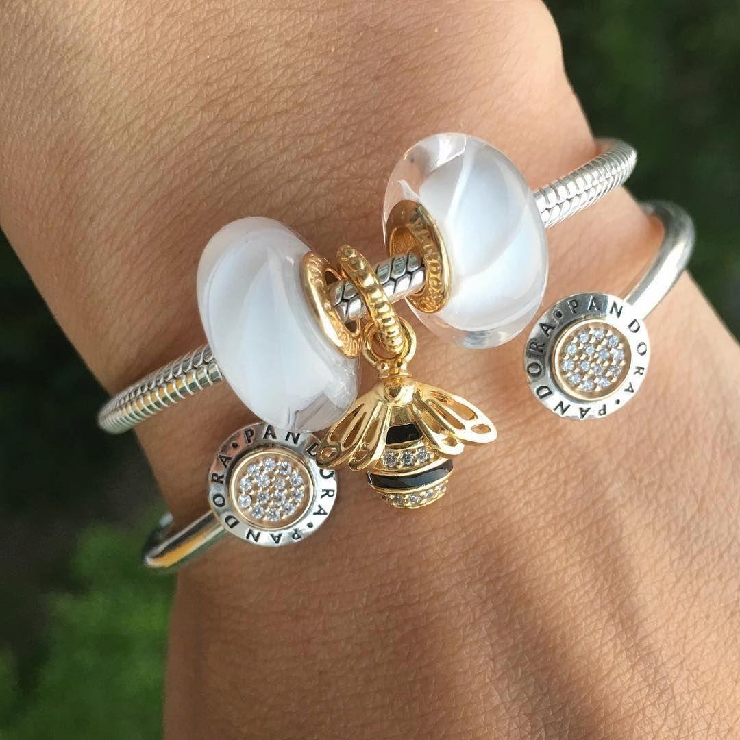 Pandora Jewelry Quotes Jewelrypandora Pandora Bracelet Charms Pandora Bracelet Pandora