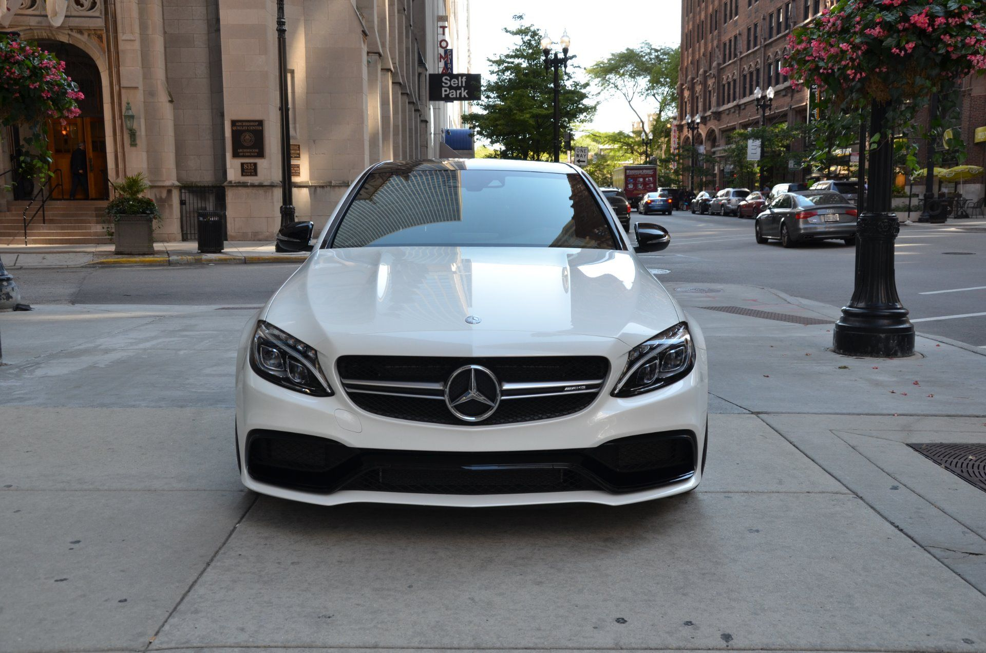glc mobile in il class cedf benz lease coupe chicago mercedes details