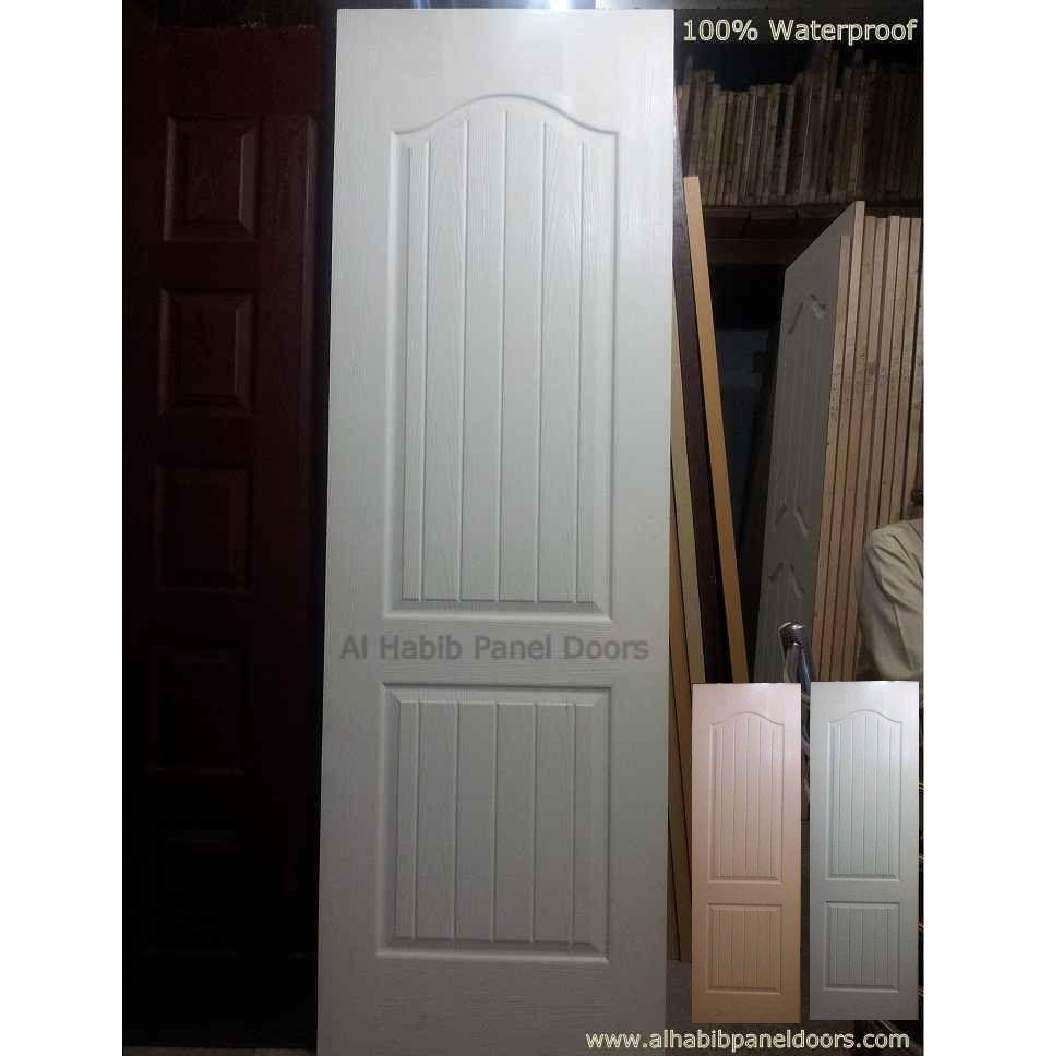 Bathroom Upvc Doors bathroom doors. pvc bathroom doors. flush doors. akshara pvc