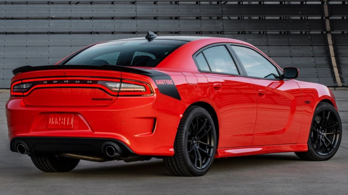 Here S What Industry Insiders Say About 2020 Dodge Charger Dodge Charger Daytona Dodge Charger Hellcat Dodge Charger Sxt