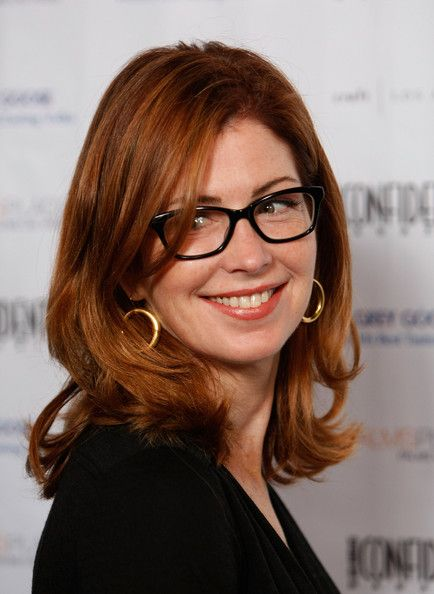 Dana Delany Photos Photos Los Angeles Confidential Men S Issue Launch Party Dana Delany Beautiful Face Red Hair