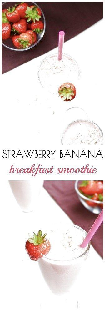 Healthy Breakfast Strawberry Banana Smoothie #SimpleSmoothieIdeasForKids For more smoothie info, click on the image. #healthystrawberrybananasmoothie Healthy Breakfast Strawberry Banana Smoothie #SimpleSmoothieIdeasForKids For more smoothie info, click on the image. #healthystrawberrybananasmoothie Healthy Breakfast Strawberry Banana Smoothie #SimpleSmoothieIdeasForKids For more smoothie info, click on the image. #healthystrawberrybananasmoothie Healthy Breakfast Strawberry Banana Smoothie #Simp #healthystrawberrybananasmoothie