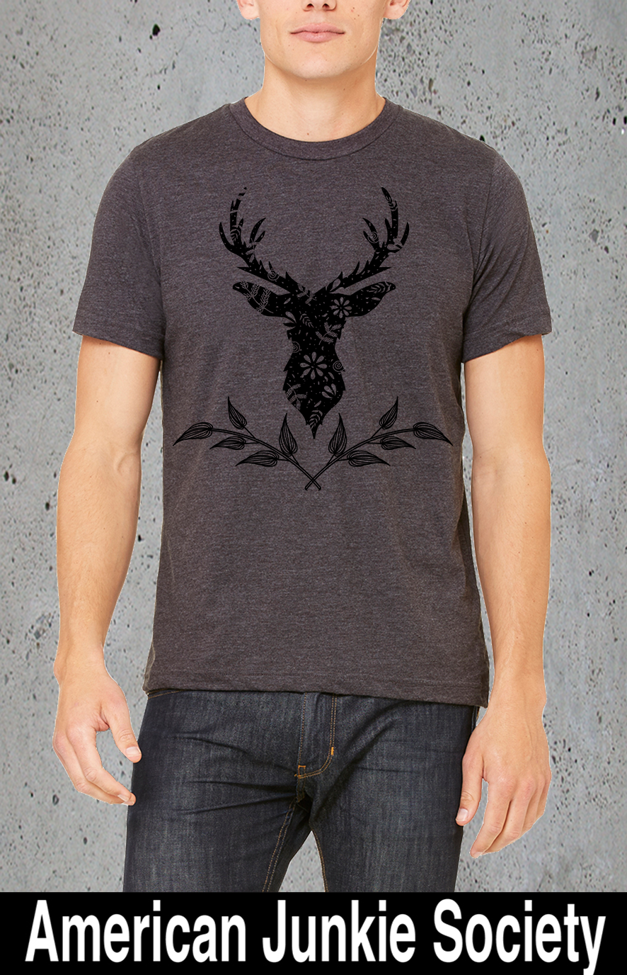 Deer Gifts for Him Christmas Gifts Idea for her/him. College Student ...
